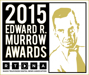 2015_MurrowAwardsLogo2