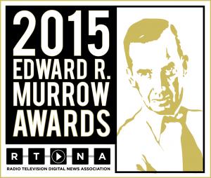2015_MurrowAwardsLogo2