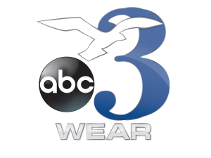 WEAR_ABC_PENSACOLA_MOBILE_WHITE