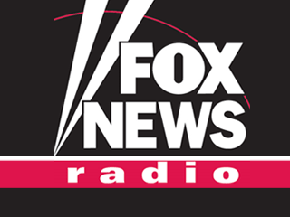 Fox-News-Radio-Featured-21