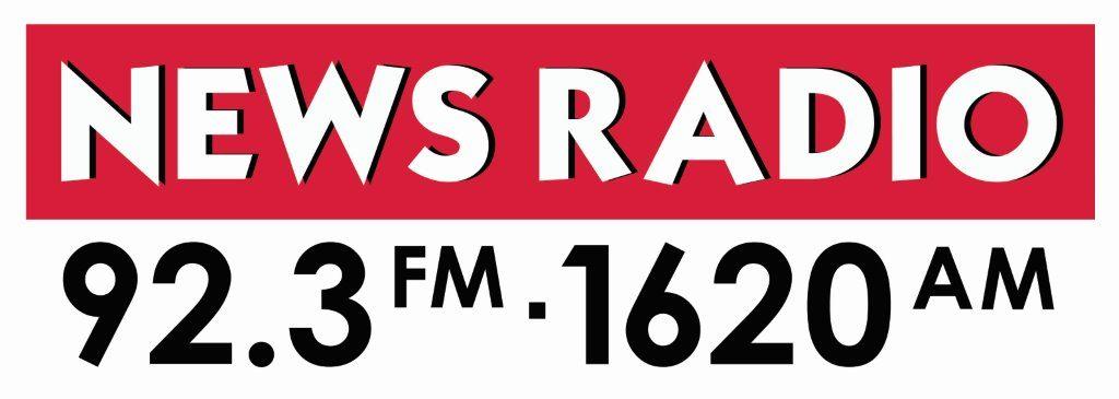 16-nov-logo-primary