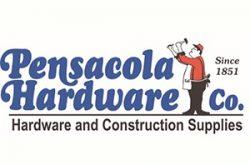Pensacola Hardware Resized blog